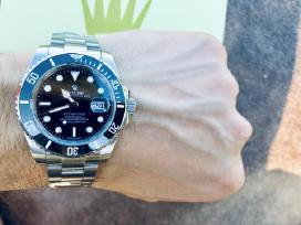 Rolex Submariner Men
