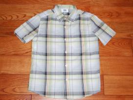 """Marškiniai """"Old Navy"""" 6-7 metų berniukui"""