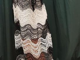 Nauja nedėvėta suknelė