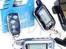 Autosignalizacijos,autodiagnostika,autoelektrikas, - nuotraukos Nr. 8