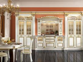 Itališkos Klasikinės Virtuvės