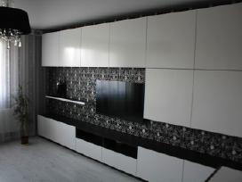 Reikalingi baldžiai korpusiniu baldu gamyboje