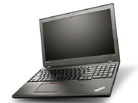 Lenovo Thinkpad E550 dalimis