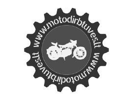 Keturaciu, motociklu ir motoroleriu remontas