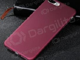 X-level Guardian dėklai mobiliesiems telefonams