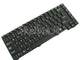 Originalios naujos, naudotos klaviatūros laptopams
