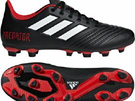 Adidas Predator 18.4 Fxg futbolo batai Db2007
