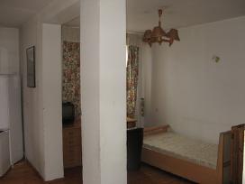 Butas 3-4 kambariu