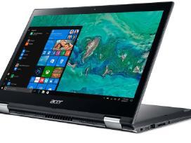 Acer Sp314 81 50z9 128gb SSD