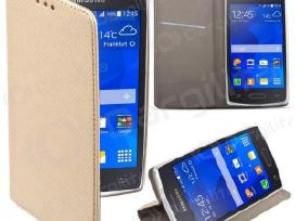 Smart Magnet dėklas mobiliesiems telefonams
