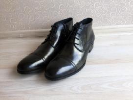Vyriški Otre odiniai batai 46 dydis