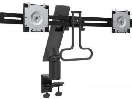 Parduodu Dell Dual Monitor Arm - Mda17