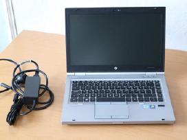 Hp elitebook 8470p quad core i5 3.4ghz usb 3.0 3g