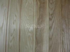 Skandinaviški medienos gaminiai už gera kaina..
