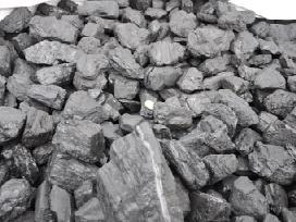 Akmens anglis - nuotraukos Nr. 2