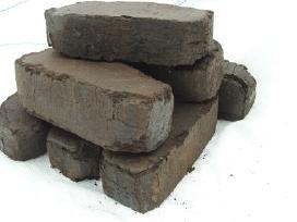 Akmens anglis - nuotraukos Nr. 4