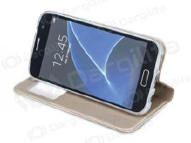 Smart Look dėklas mobiliesiems telefonams - nuotraukos Nr. 3