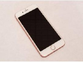 iPhone 7 256gb rose gold - nuotraukos Nr. 3