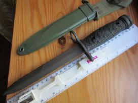 Bm-59 (M70) durtuvas