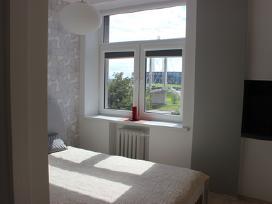 Šiuolaikiškas butas Kauno centre
