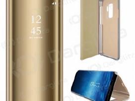 S-view dėklas mobiliesiems telefonams