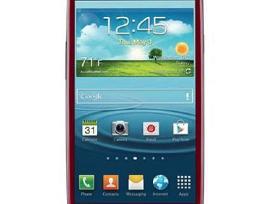 Samsung i9300 Galaxy S3 su Garantija