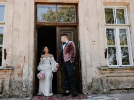 Siuvu vestuvines sukneles,individualūs užsakymai