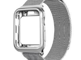Apyrankės apple watch 38-40, 42-44mm laikrodžiams