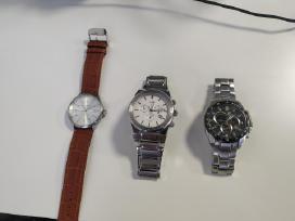 Perku į kolekcija laikrodžius! Brangiai!