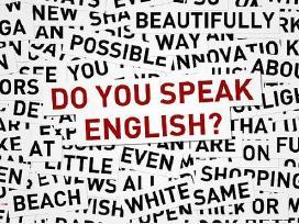 Anglų kalbos pamokos Jums