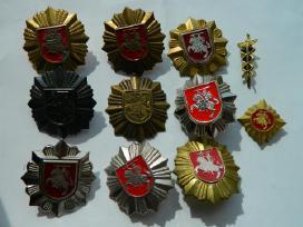 Kokardos