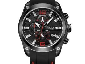 Vyriškas laikrodis Megir 0001