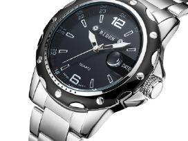 Vyriškas laikrodis Biden 002
