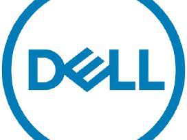 Baterijos (akumuliatoriai) Dell kompiuteriams