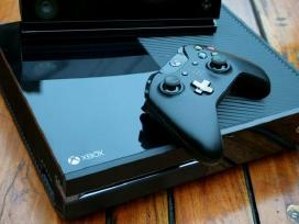 Perku Xbox One X