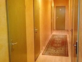 Kambarių nuoma / Aренда комнат - nuotraukos Nr. 7