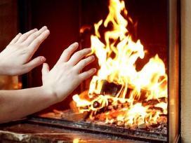Šiluma į namus - nuotraukos Nr. 4