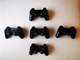 PS3 Priedai - Playstation Rojus