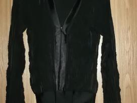 Šokių apranga