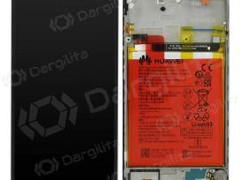 Mobiliųjų telefonų LCD ekranai