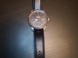 Vyriškas laikrodis Sector