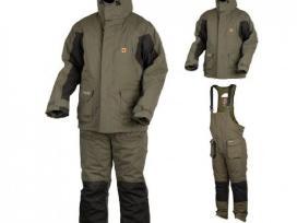 Prologic Highgrade Thermo žvejybinis kostiumas