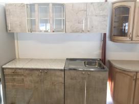 Naujas virtuvinis komplektas ,Alina
