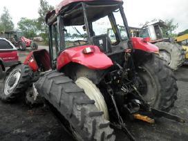Case Ih Traktorių Dalys ir Remontas - nuotraukos Nr. 5
