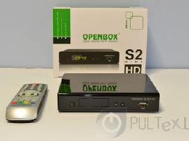 Openbox S2,s3 HD Mini
