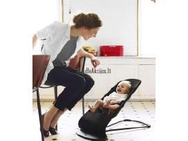 Gultukas - kėdutė