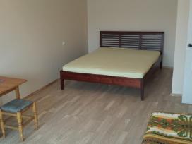 Isnuomojamas 1 kambario butas Palangoje