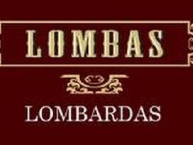 Lombardas Pilaiteje, Vyduno g.16 tel.:8-604-84444
