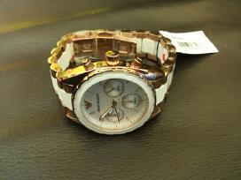 Emporio Armani Ar5942 Moteriškas laikrodis - nuotraukos Nr. 2