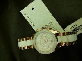 Emporio Armani Ar5942 Moteriškas laikrodis - nuotraukos Nr. 3